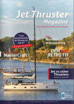 JetThruster Magazine 2013-2014-icon